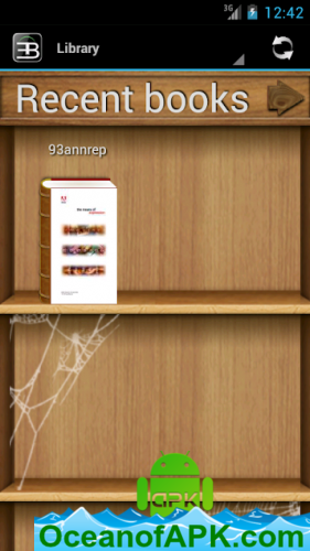 EBookDroid-PDF-amp-DJVU-Reader-v2.7.0-rc10-APK-Free-Download-1-OceanofAPK.com_.png