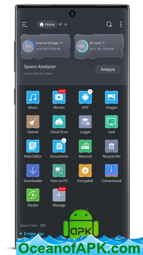 ES-File-Explorer-File-Manager-v4.2.2.7.1-Mod-APK-Free-Download-1-OceanofAPK.com_.png