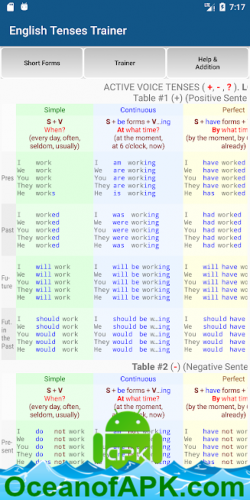 English-Tenses-Big-Table-v2.3-build-51-Paid-Patched-APK-Free-Download-1-OceanofAPK.com_.png