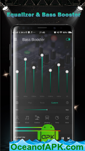 Equalizer-FX-Pro-v1.3.8-Paid-APK-Free-Download-1-OceanofAPK.com_.png