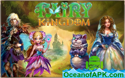 Fairy-Kingdom-World-of-Magic-v3.1.4-Mod-APK-Free-Download-1-OceanofAPK.com_.png