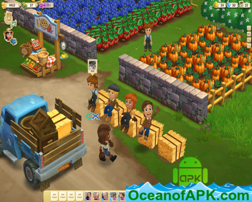 FarmVille-2-Country-Escape-v15.5.5688-Unlimited-Keys-APK-Free-Download-1-OceanofAPK.com_.png