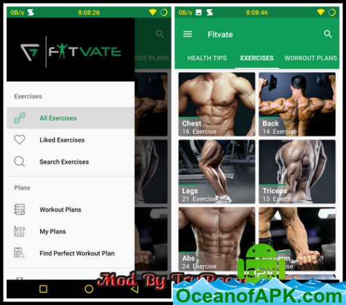 Fitvate-Gym-Workout-Trainer-Fitness-Coach-Plans-v6.8-Mod-APK-Free-Download-1-OceanofAPK.com_.png