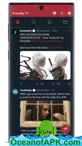 Friendly-For-Twitter-v3.2.3-Premium-Mod-AOSP-APK-Free-Download-1-OceanofAPK.com_.png
