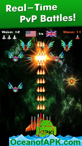 Galaxy-Attack-Alien-Shooter-v26.0-Mod-Money-APK-Free-Download-1-OceanofAPK.com_.png