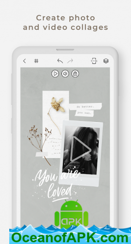 Graphionica-Photo-amp-Video-Collages-sticker-amp-text-v1.5.5-Premium-APK-Free-Download-1-OceanofAPK.com_.png