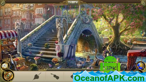 Hidden-City®-Hidden-Object-Adventure-v1.35.3503-Mod-Money-APK-Free-Download-1-OceanofAPK.com_.png