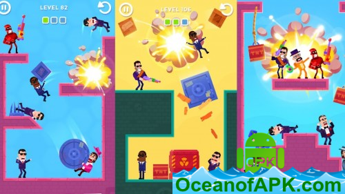 Hitmasters-v1.7.0-Mod-Money-APK-Free-Download-1-OceanofAPK.com_.png
