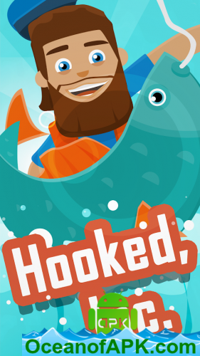 Hooked-Inc-Fisher-Tycoon-v2.12.1-Mod-APK-Free-Download-1-OceanofAPK.com_.png