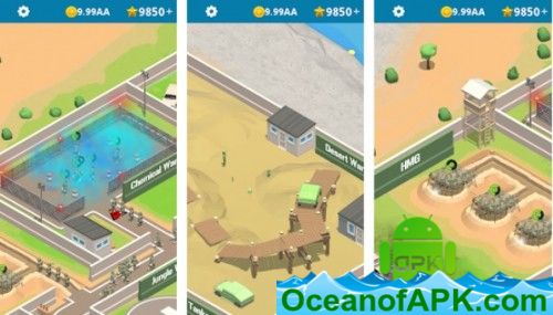 Idle-Army-Base-v1.13.0-Mod-Money-APK-Free-Download-1-OceanofAPK.com_.png