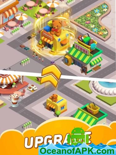 Idle-Shopping-Mall-v4.0.7-Mod-Money-APK-Free-Download-1-OceanofAPK.com_.png