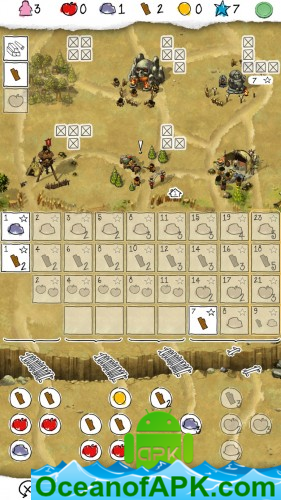 Imperial-Settlers-Roll-amp-Write-v1.0.14-Paid-APK-Free-Download-1-OceanofAPK.com_.png