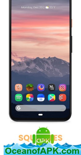 KAAIP-The-Adaptive-Material-Icon-Pack-v2.6-Patched-APK-Free-Download-1-OceanofAPK.com_.png