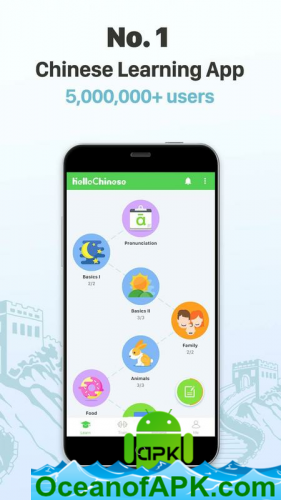 Learn-Chinese-HelloChinese-v5.5.6-Unlocked-APK-Free-Download-1-OceanofAPK.com_.png