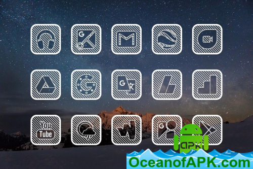 Lines-Square-White-Icon-Pack-v1.5-Patched-APK-Free-Download-1-OceanofAPK.com_.png
