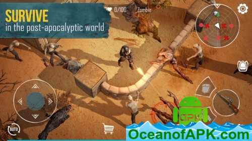 Live-or-die-Survival-Pro-v0.1.432-Mod-APK-Free-Download-1-OceanofAPK.com_.png