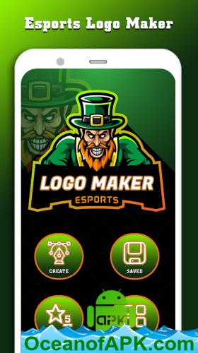 Logo-Esport-Maker-Create-Gaming-Logo-Maker-v1.7-AdFree-APK-Free-Download-1-OceanofAPK.com_.png