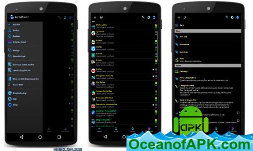 Lucky-Patcher-v8.8.0-Mod-Color-APK-Free-Download-1-OceanofAPK.com_.png