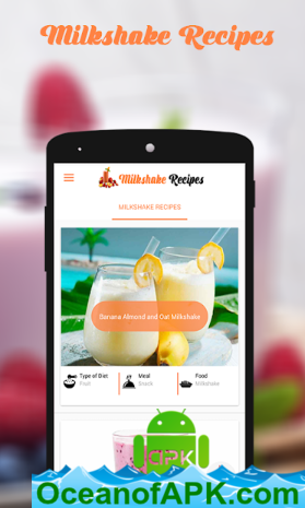 MILKSHAKE-RECIPES-v27.89990-Premium-APK-Free-Download-1-OceanofAPK.com_.png