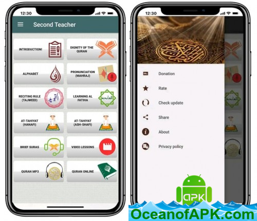 Makhraj-and-tajweed-v4.6.0-APK-Free-Download-1-OceanofAPK.com_.png