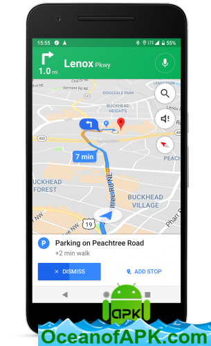 Maps-Navigate-amp-Explore-v10.44.1-Beta-APK-Free-Download-1-OceanofAPK.com_.png
