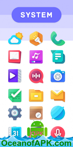 Moxy-Icons-v7.2-Patched-APK-Free-Download-1-OceanofAPK.com_.png