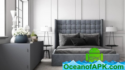 My-Home-Design-Modern-City-v1.6.0-Mod-Money-APK-Free-Download-1-OceanofAPK.com_.png