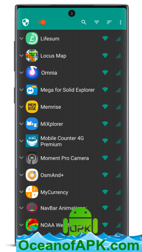 NetGuard-no-root-firewall-v2.283-Beta-Pro-APK-Free-Download-1-OceanofAPK.com_.png