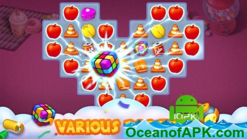 Nonstop-Tycoon-v3.0.1-Mod-Money-APK-Free-Download-1-OceanofAPK.com_.png