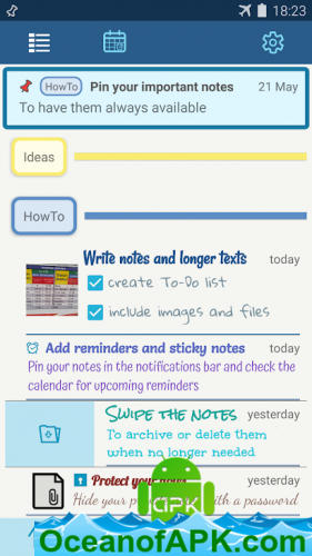 Note-Manager-Notepad-app-with-lists-and-reminders-v4.3-Premium-APK-Free-Download-1-OceanofAPK.com_.png