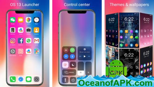 OS13-Launcher-Control-Center-i-OS13-Theme-v3.0-Pro-APK-Free-Download-1-OceanofAPK.com_.png