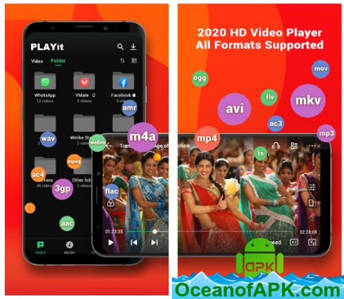 PLAYit-A-New-Video-Player-amp-Music-Player-v2.3.2.3-Vip-APK-Free-Download-1-OceanofAPK.com_.png