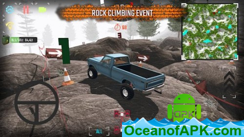 PROJECT-OFFROAD20-v78-Unlocked-APK-Free-Download-1-OceanofAPK.com_.png