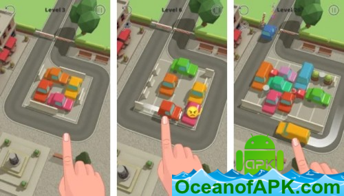 Parking-Jam-3D-v0.26.1-Mod-Money-APK-Free-Download-1-OceanofAPK.com_.png