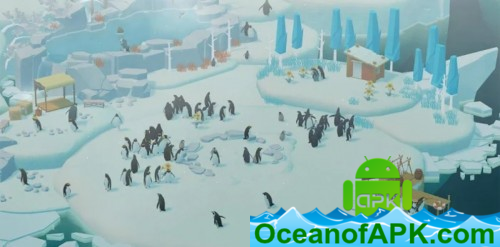 Penguin-Isle-v1.23.0-Mod-Money-APK-Free-Download-1-OceanofAPK.com_.png