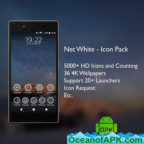 Pixel-Net-White-Icon-Pack-v1.7-Patched-APK-Free-Download-1-OceanofAPK.com_.png