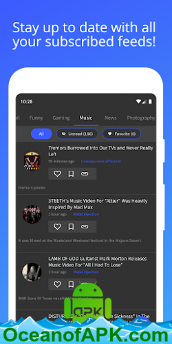 Plenary-RSS-feed-amp-offline-RSS-reader-News-Feed-v2.2.1-Premium-APK-Free-Download-1-OceanofAPK.com_.png