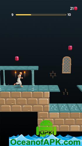 Prince-of-Persia-Escape-v1.0-APK-Free-Download-1-OceanofAPK.com_.png