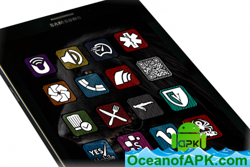 Raya-Icon-Pack-NEW-dashboard-v93.0-Patched-APK-Free-Download-1-OceanofAPK.com_.png