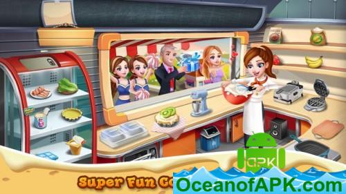 Rising-Super-Chef-2-v4.5.0-Mod-Money-APK-Free-Download-1-OceanofAPK.com_.png