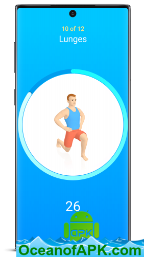 Seven-7-Minute-Workout-v9.3.0-Unlocked-APK-Free-Download-1-OceanofAPK.com_.png