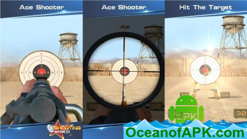 Shooting-World-v1.2.43-Mod-Money-APK-Free-Download-1-OceanofAPK.com_.png