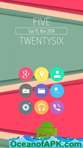 Sorus-Icon-Pack-v15.7.0-Patched-APK-Free-Download-1-OceanofAPK.com_.png