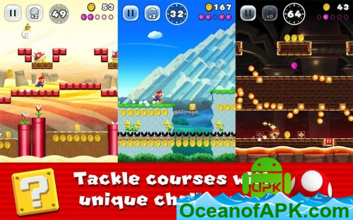 Super-Mario-Run-v3.0.15-APK-Free-Download-1-OceanofAPK.com_.png