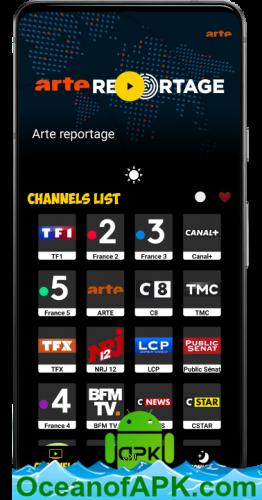 TNT-Flash-TV-v1.2.72-ProSAP-APK-Free-Download-1-OceanofAPK.com_.png