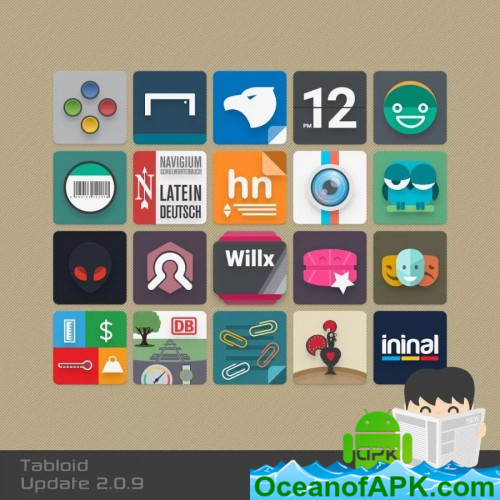 Tabloid-Icon-v3.4.1-Patched-APK-Free-Download-1-OceanofAPK.com_.png