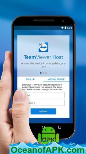 TeamViewer-Host-v15.7.64-APK-Free-Download-1-OceanofAPK.com_.png