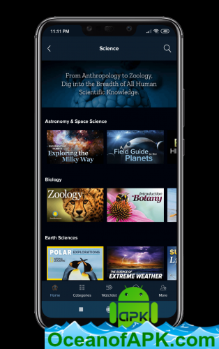 The-Great-Courses-Plus-Online-Learning-Videos-v5.2.3-PremiumSAP-APK-Free-Download-1-OceanofAPK.com_.png