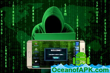 The-Lonely-Hacker-v9.2-Paid-APK-Free-Download-1-OceanofAPK.com_.png