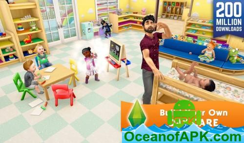 The-Sims-FreePlay-v5.54.1-Mod-Money-APK-Free-Download-1-OceanofAPK.com_.png